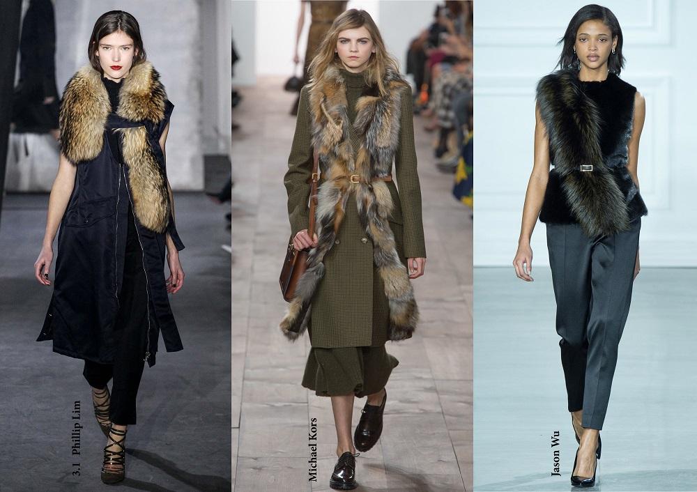 Női divat 2015 ősz