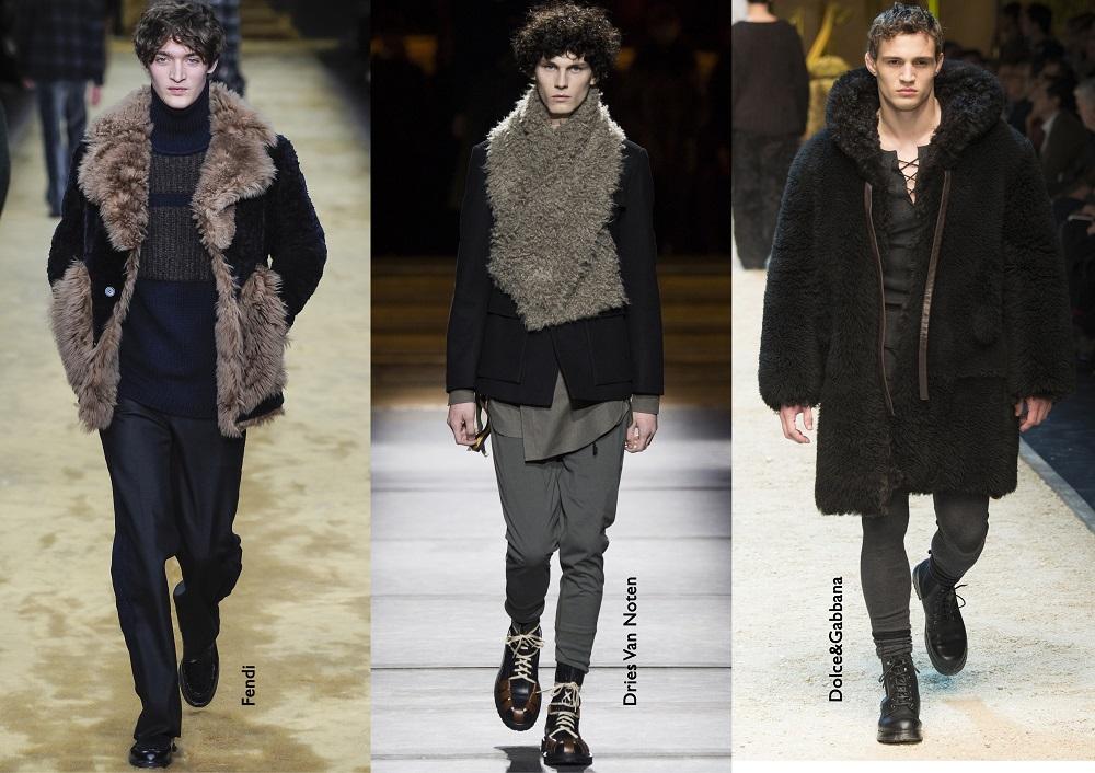 b044c94852 Férfi divat 2016 ősz - Your Style Guide