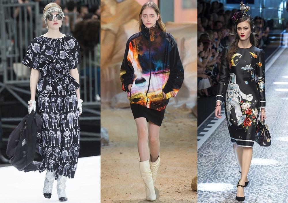 Női divat 2017 ősz