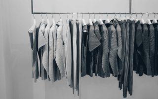 Fenntartható divat