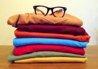 Hogyan óvjuk ruháinkat