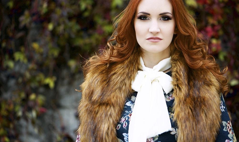 Őszi ruhatár
